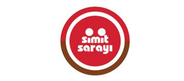 simitsarayi